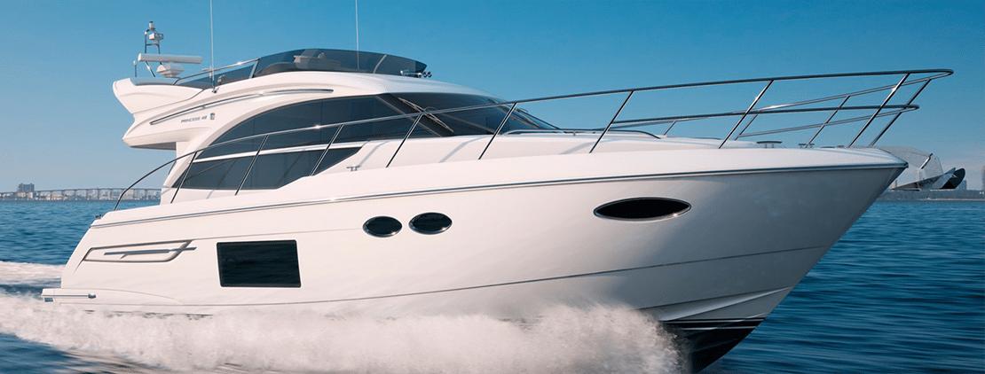 new princess 49fb_0003s_0012_new princess 49 flybridge yacht for sale