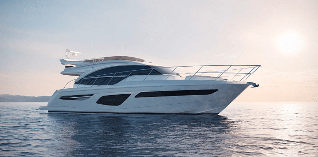 new princess 55fb_0002s_0000_princess 55 flybridge yacht