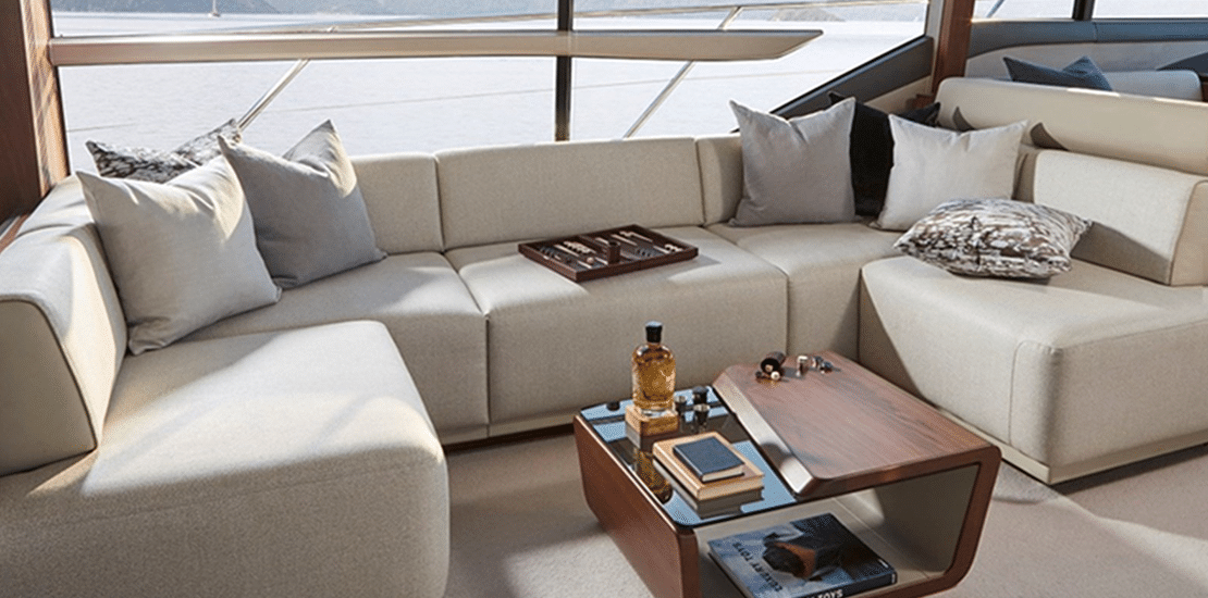 new princess 62fb_0001s_0003_new princess 62 flybridge yacht salon seating