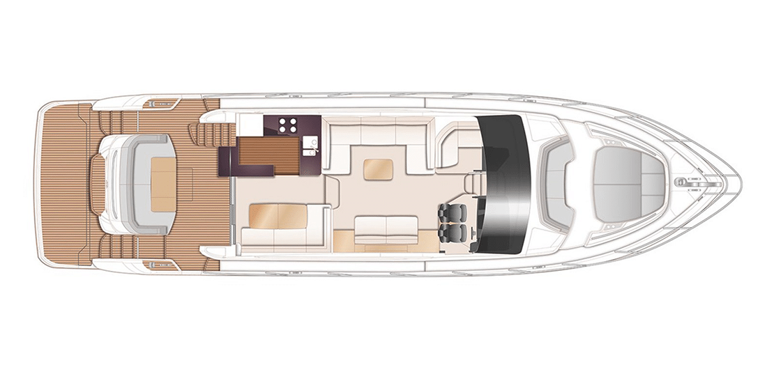 new princess 62fb_0001s_0006_new princess 62 flybridge yacht main deck layout