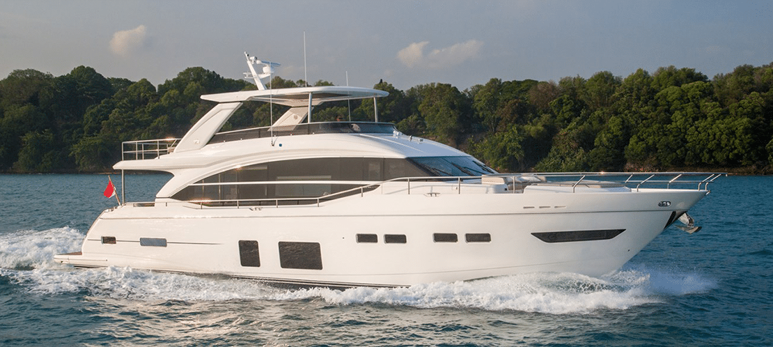 new princess 75my_0002s_0011_princess 75 motor yacht for sale