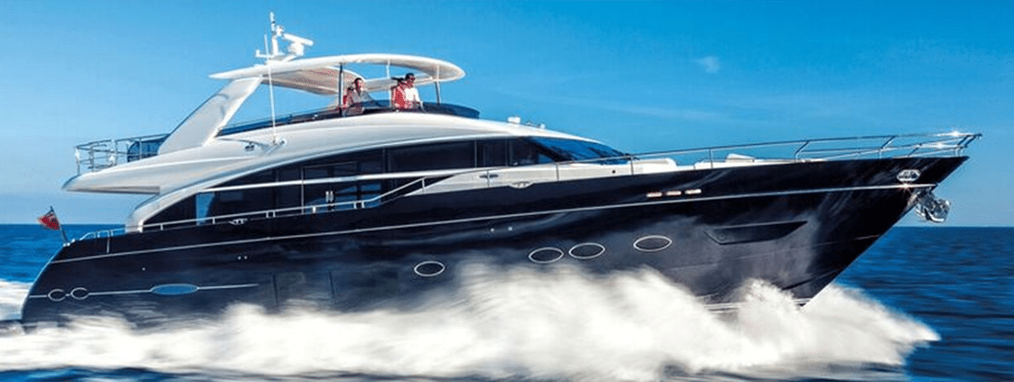 new princess 88my_0000s_0000_princess 88 motor yacht for sale