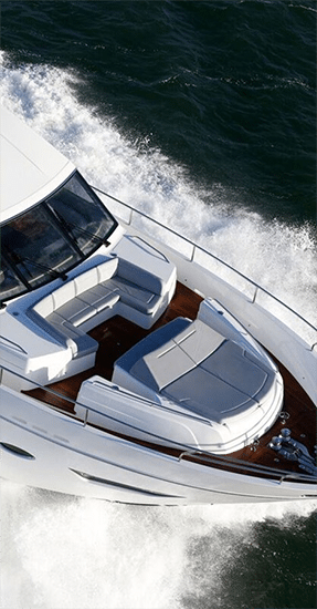 new princess 88my_0000s_0001_princess 88 motor yacht bow