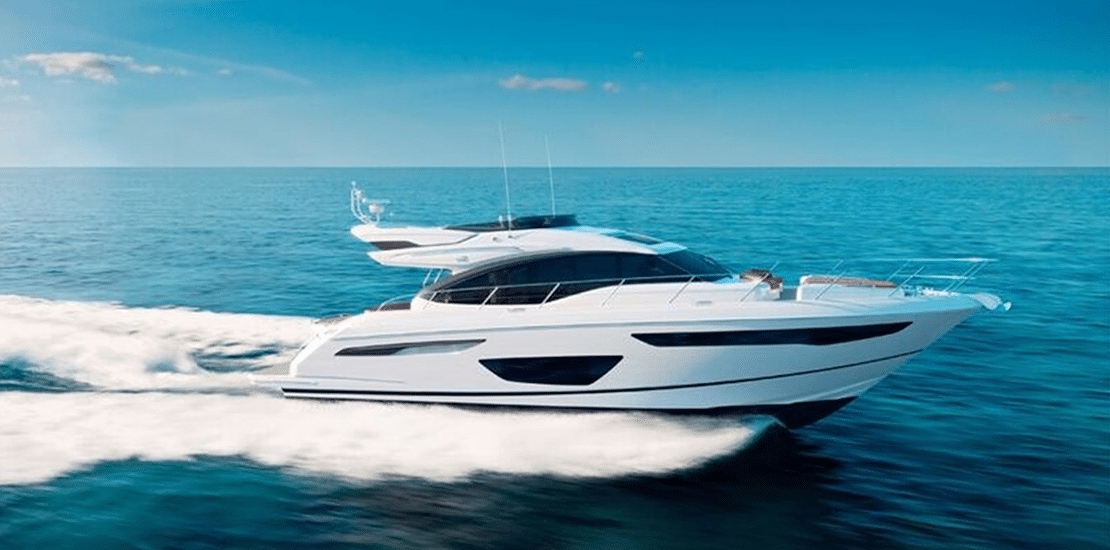 new princess s60_0002s_0002_new princess s60 yacht for sale