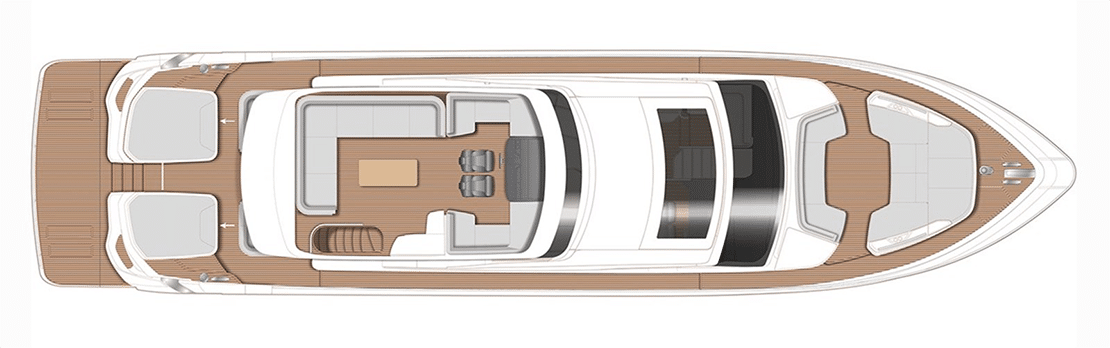 new princess s78_0000s_0005_princess s78 yacht floorplan
