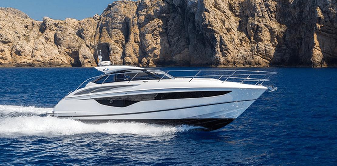 new princess v40exp_0004s_0000_princess v40 yacht yacht for sale