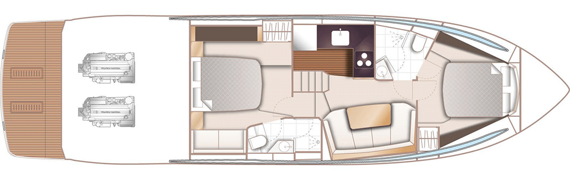 new princess v50exp_0002s_0003_interior rendering