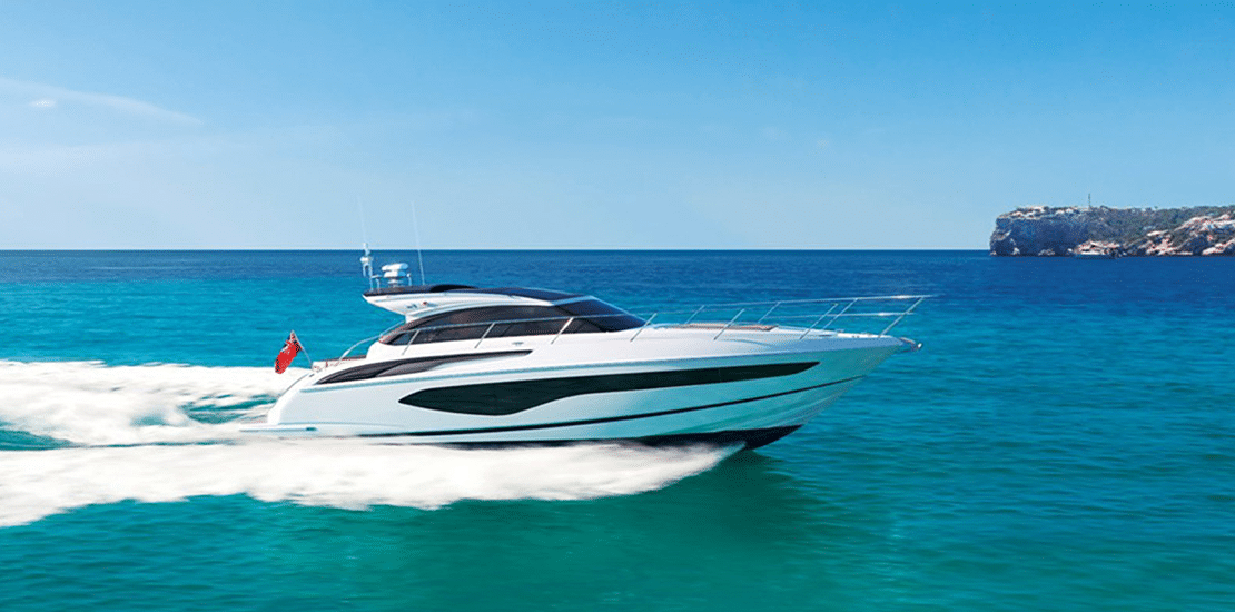 new princess v50opn_0000s_0000_v50 princess yachts for sale