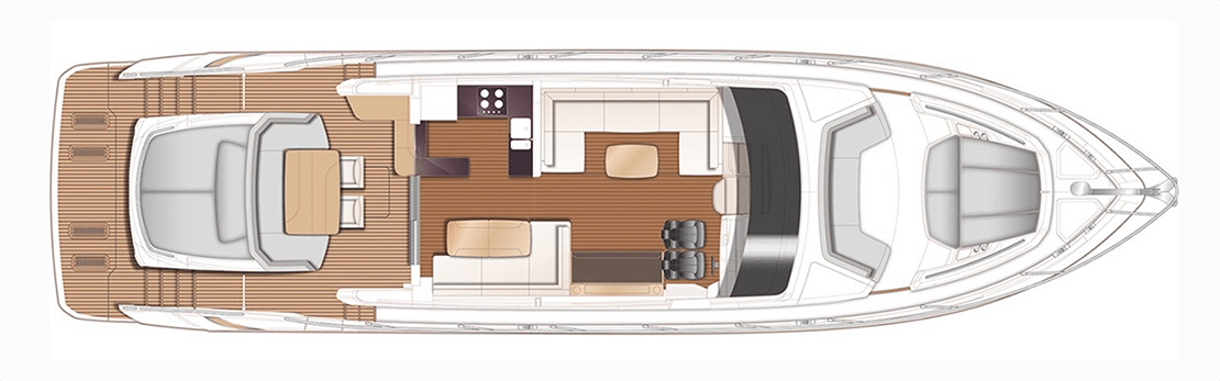 new princess v65_0000s_0001_main deck floorplan