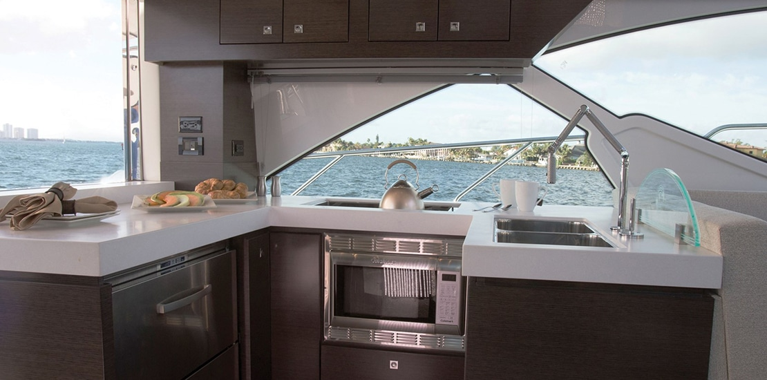new_0000s_0005_new cruisers 54 cantius yacht galley