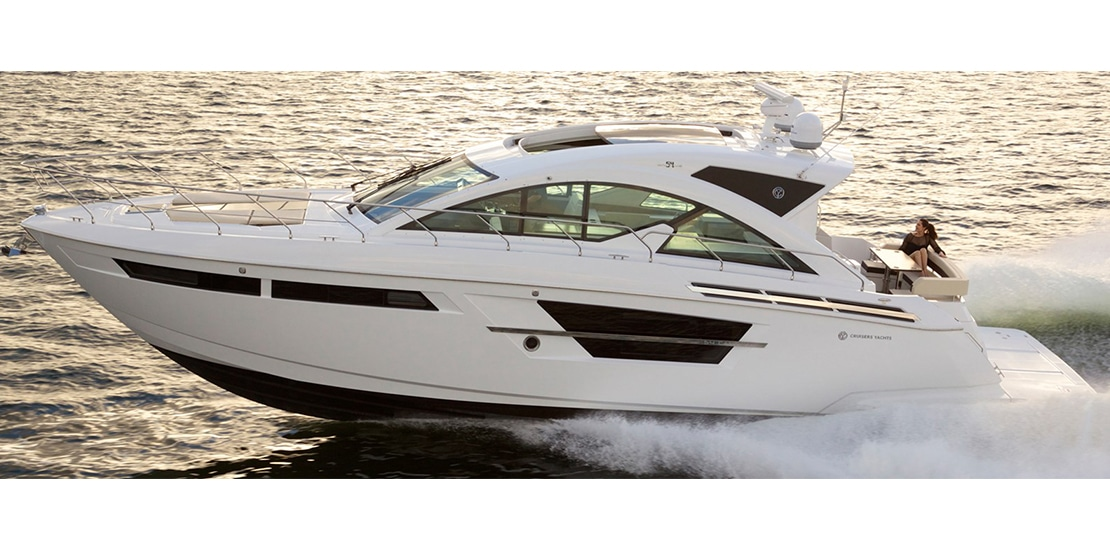 new_0000s_0006_new cruisers 54 cantius yacht for sale