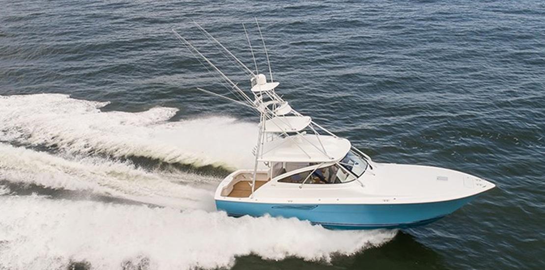 viking 44_0000s_0012_new viking 44 open yacht profile