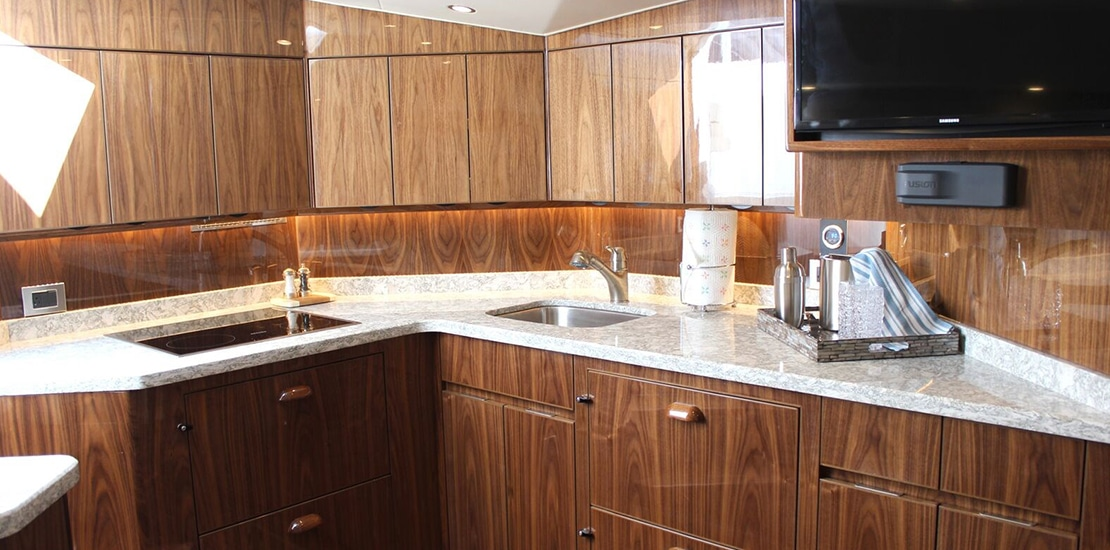 viking 48 st_0000s_0006_viking 48 sport tower yacht galley