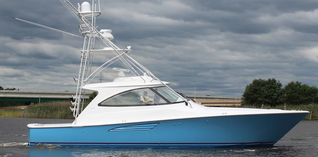 viking 48 st_0000s_0008_viking 48 sport tower yacht for sale