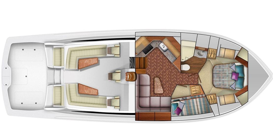 viking 48_0000s_0001_viking 48 open yacht layout