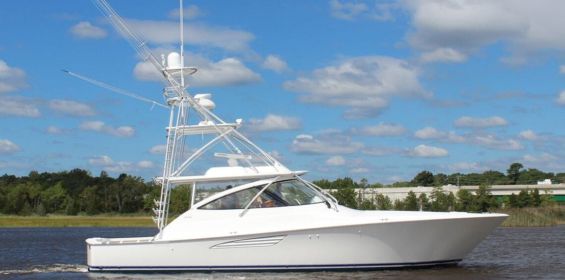 viking 48_0000s_0006_viking 48 open yacht for sale