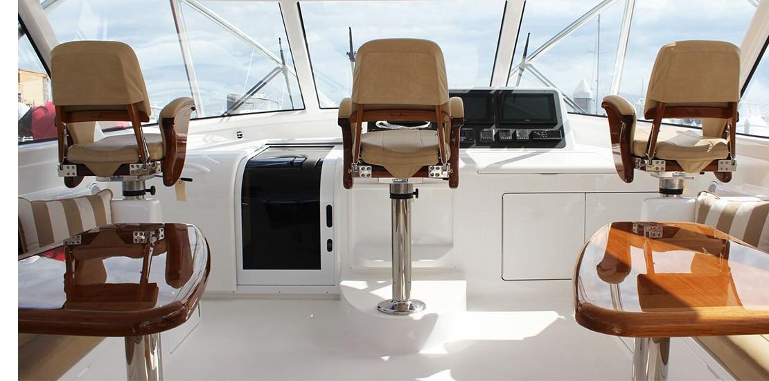 viking 48_0000s_0008_viking 48 open yacht bridge