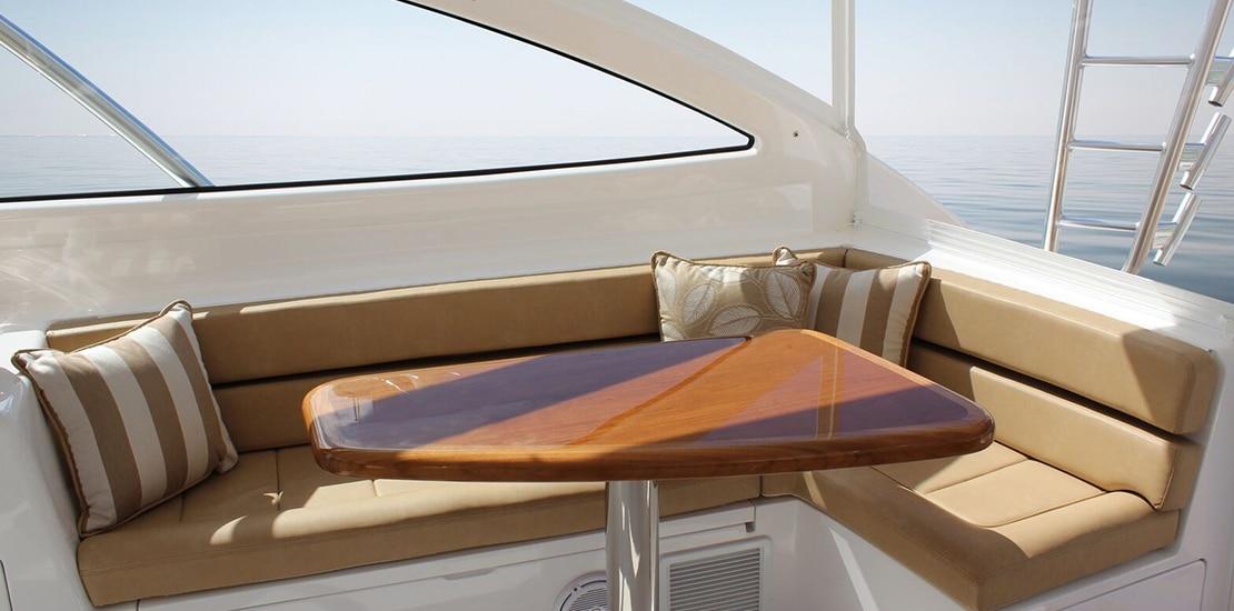 viking 48_0000s_0009_viking 48 open yacht bridge seating