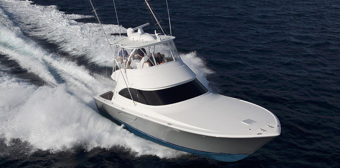 viking 48c_0000s_0000_viking yachts 48 convertible yacht for sale