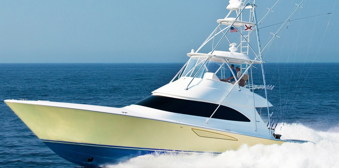 viking 52c_0000s_0000_viking 52 convertible yacht for sale