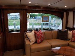 Viking Yachts 62-061