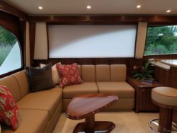 Viking Yachts 62C: Viking Yachts 52'-68' buying options
