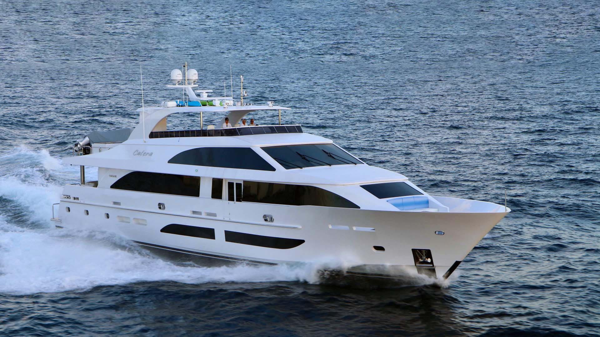 2020 hargrave g120 profile3