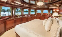 yachts for sale between 150-170 feet