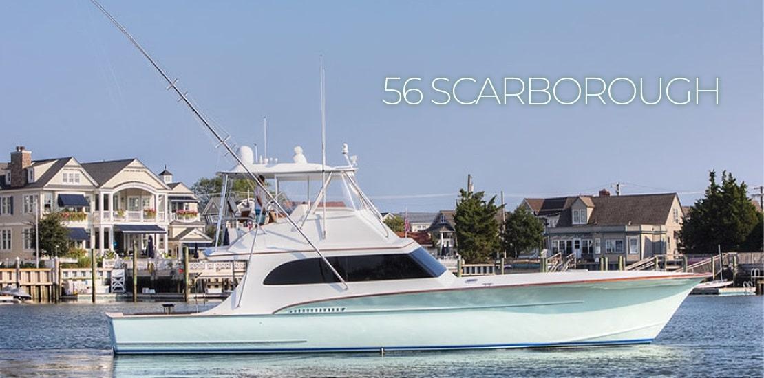 56 Scarborough