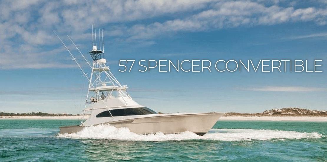 57 Spencer