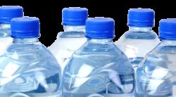 boat necessities- water
