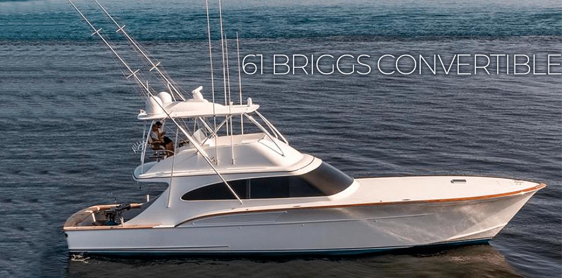 61 Briggs