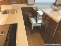 Viking Yachts 48C : 48-229