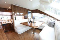 LULU 2018 75 VIking Motor Yacht