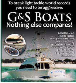 G&S Boats
