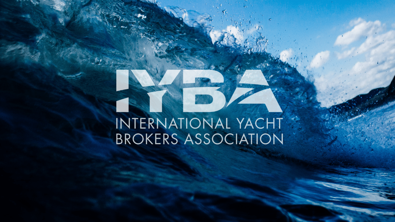 About the International Yacht Brokers Association [IYBA]