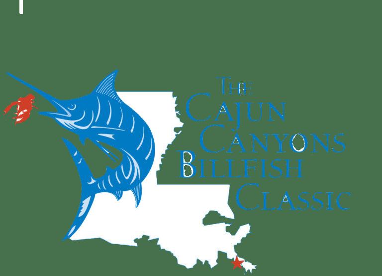 Cajun Canyon Billfish Classic
