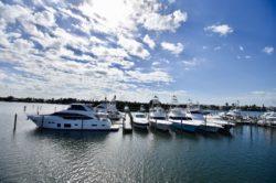 Galati Yacht Sales Anna Maria Island Marina