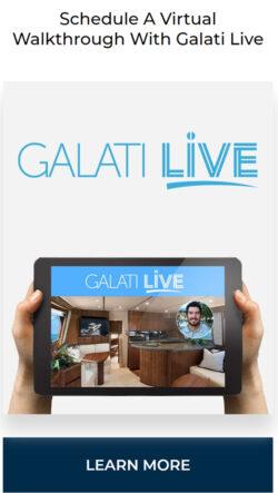Galati Live