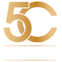 Galati celebrates it's 50th year as a premier yacht brokerage