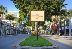 Las Olas Blvd- Fort Lauderdale Visitors Guide