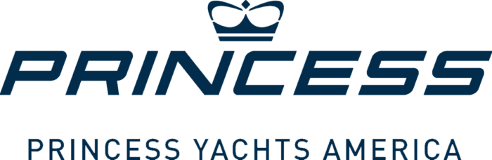 Princess Yachts America