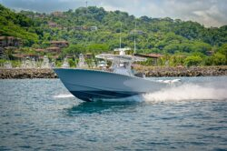 V37-508 V-37 Valhalla Boatworks
