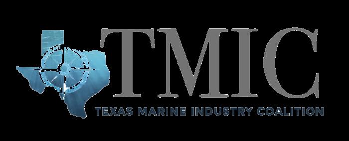 TMIC logo