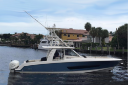 2017 420 OUTRAGE Boston Whaler's For Sale