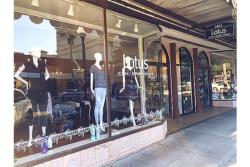 Lotus Boutique SRQ