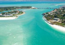Sarasota, FL: gulf coast cruising