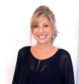 Sandra Ausec