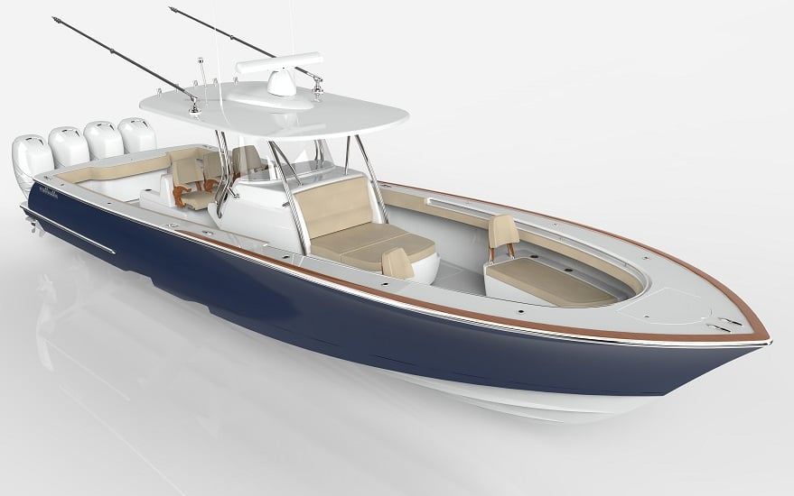 V41_Bow Quarter_Studio