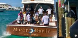 Marlin Darlin